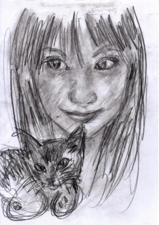f:id:sanshu_seiso:20120908204254j:image