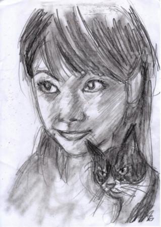 f:id:sanshu_seiso:20120909205731j:image