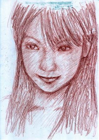 f:id:sanshu_seiso:20120911201948j:image