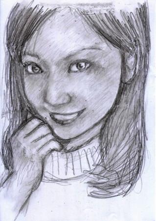 f:id:sanshu_seiso:20120912195851j:image