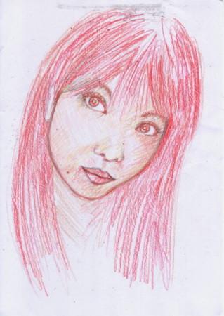 f:id:sanshu_seiso:20120913201325j:image