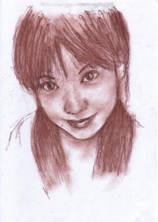 f:id:sanshu_seiso:20120914201440j:image