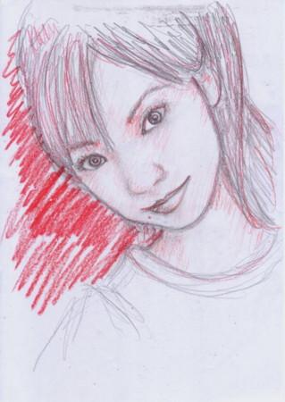 f:id:sanshu_seiso:20120918200506j:image