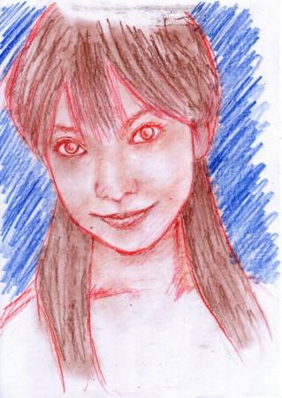 f:id:sanshu_seiso:20120919195505j:image