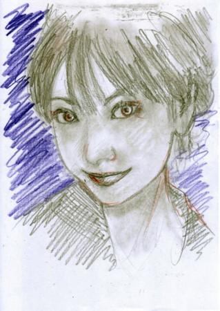 f:id:sanshu_seiso:20120920200235j:image