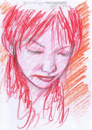 f:id:sanshu_seiso:20120922203419j:image