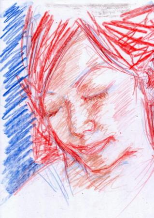 f:id:sanshu_seiso:20120923202629j:image