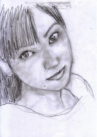 f:id:sanshu_seiso:20120925200003j:image