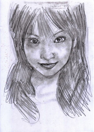 f:id:sanshu_seiso:20120926200209j:image