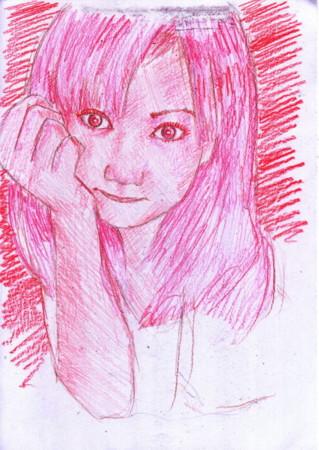 f:id:sanshu_seiso:20120928194722j:image