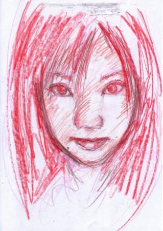f:id:sanshu_seiso:20120929210031j:image