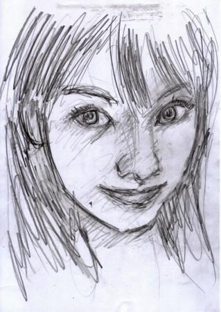 f:id:sanshu_seiso:20120930204430j:image