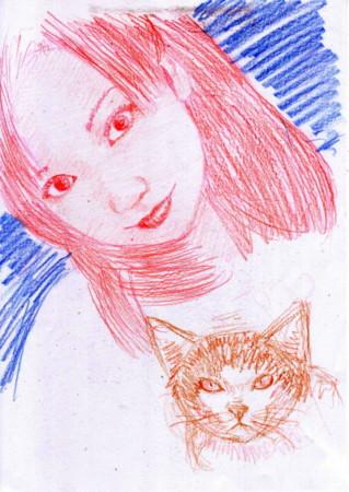 f:id:sanshu_seiso:20121001201032j:image