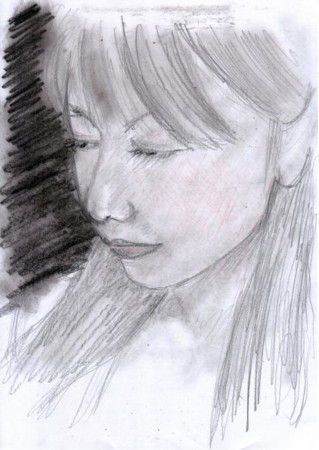 f:id:sanshu_seiso:20121002201106j:image