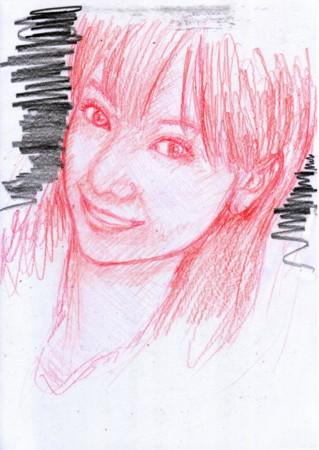f:id:sanshu_seiso:20121003202328j:image