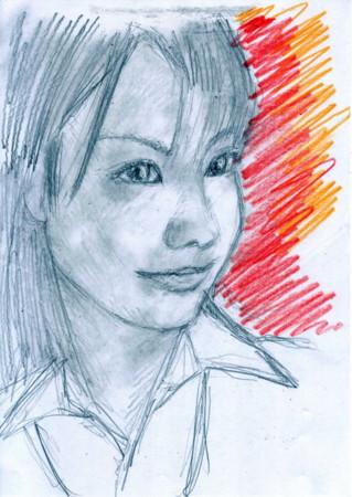 f:id:sanshu_seiso:20121004201119j:image