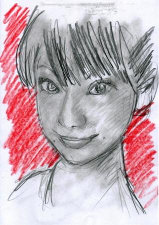 f:id:sanshu_seiso:20121006203048j:image