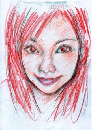 f:id:sanshu_seiso:20121007203425j:image