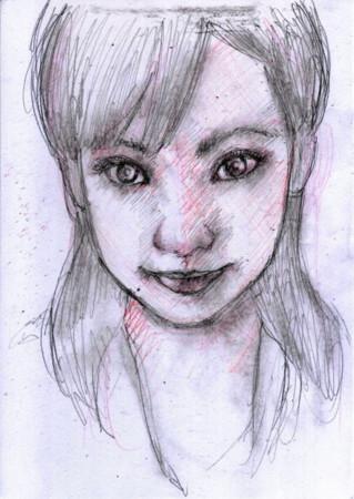 f:id:sanshu_seiso:20121009195450j:image