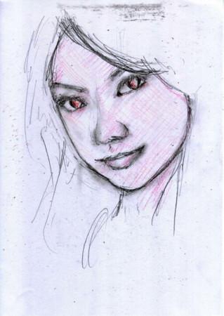 f:id:sanshu_seiso:20121010195508j:image