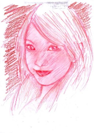 f:id:sanshu_seiso:20121012200425j:image