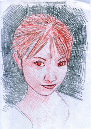 f:id:sanshu_seiso:20121017204939j:image
