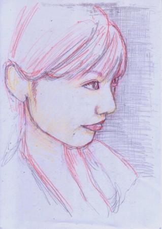 f:id:sanshu_seiso:20121022201251j:image