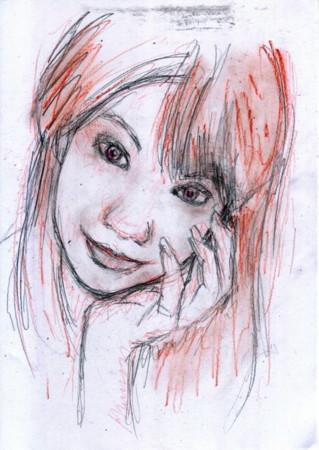 f:id:sanshu_seiso:20121023195046j:image