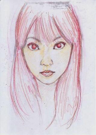 f:id:sanshu_seiso:20121024194821j:image