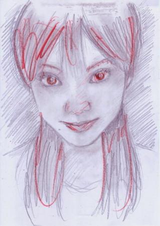 f:id:sanshu_seiso:20121025194805j:image