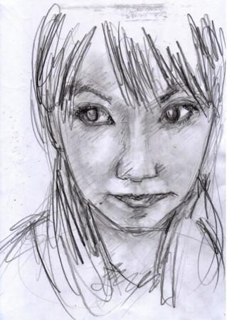 f:id:sanshu_seiso:20121027201729j:image