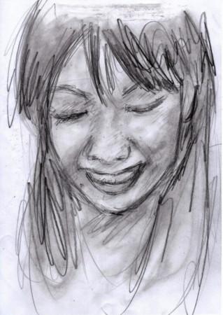 f:id:sanshu_seiso:20121028200416j:image