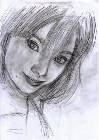 f:id:sanshu_seiso:20121030200521j:image