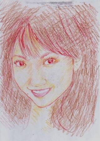 f:id:sanshu_seiso:20121101200700j:image