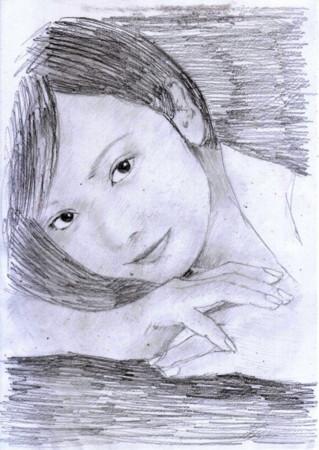 f:id:sanshu_seiso:20121102194606j:image