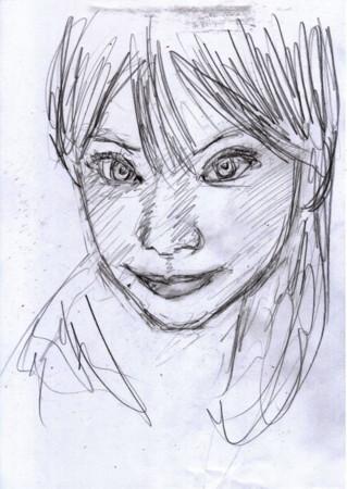 f:id:sanshu_seiso:20121103201825j:image