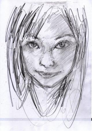 f:id:sanshu_seiso:20121110205328j:image
