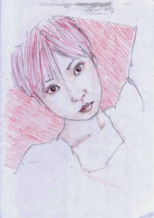 f:id:sanshu_seiso:20121112195121j:image