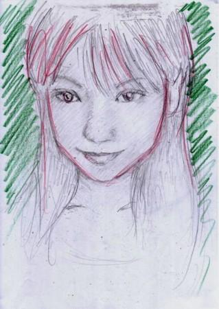 f:id:sanshu_seiso:20121113200252j:image