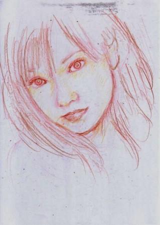 f:id:sanshu_seiso:20121116200329j:image