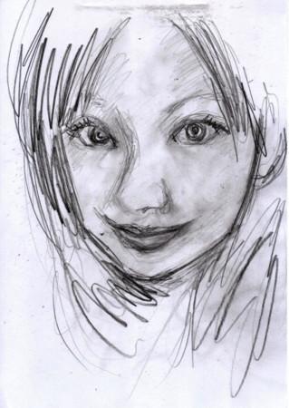 f:id:sanshu_seiso:20121117202255j:image