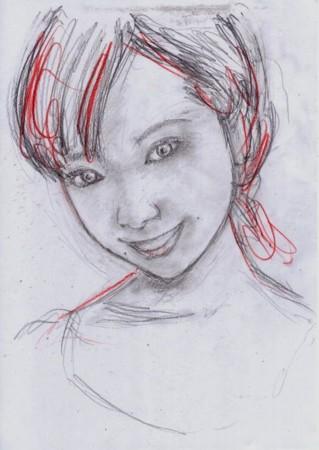 f:id:sanshu_seiso:20121120200242j:image