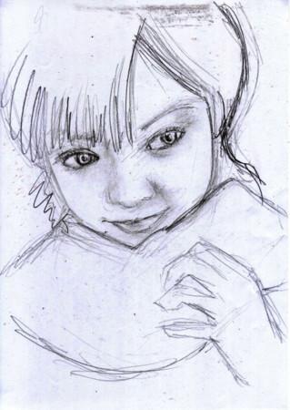 f:id:sanshu_seiso:20121121194417j:image