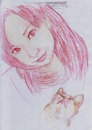 f:id:sanshu_seiso:20121122195027j:image