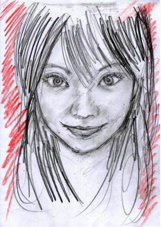 f:id:sanshu_seiso:20121124204721j:image