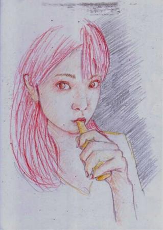 f:id:sanshu_seiso:20121128195218j:image