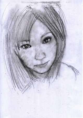 f:id:sanshu_seiso:20121129201351j:image