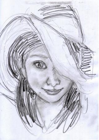 f:id:sanshu_seiso:20121201200932j:image