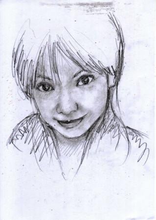 f:id:sanshu_seiso:20121204202607j:image