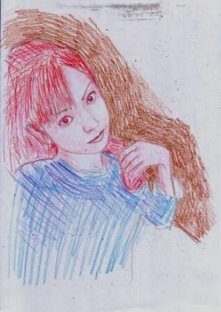 f:id:sanshu_seiso:20121205200306j:image